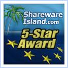 Shareware Island  5 out of 5 stars